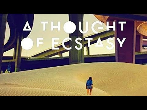 Download A Thought of Ecstasy Soundtrack Tracklist