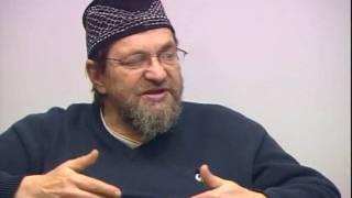 Was will der Islam? - Was glaubt ein Muslim? (1/6)