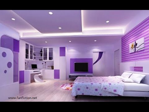 70 Ideas For Bedroom Designs 70 Ide Dizajne Per Dhoma Gjumi YouTube