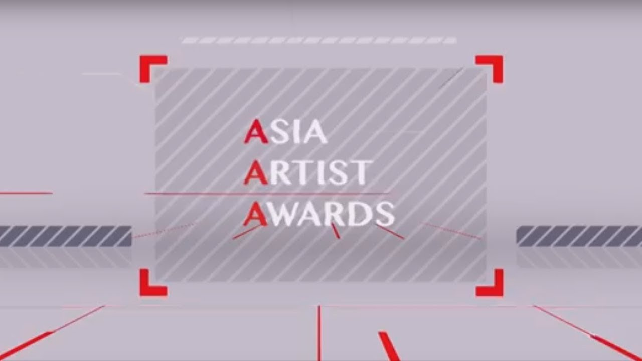 full ver 2016 asia artist awards youtube full ver 2016 asia artist awards