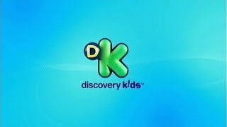 Discovery Kids   Gráficas (2016). thumbnail