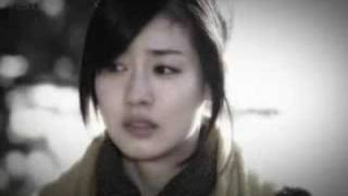 快刀洪吉童 - 緣M V