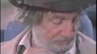 Caballos Salvajes Trailer