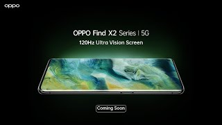 Oppo find x2 india launch date and Price confirmed !