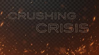 S2.E1 Crushing Crisis - Perspective