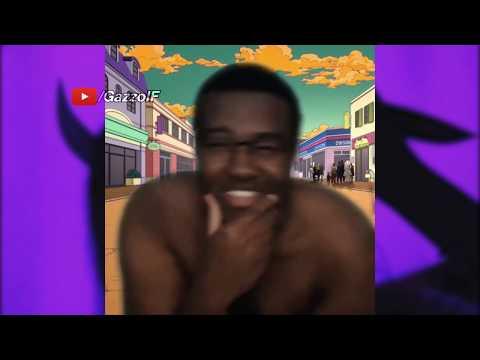 Yoshikage Kira Theme Fits Over Memes