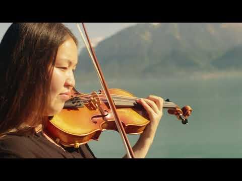 The Four Seasons 'Spring' by Vivaldi - I. Allegro