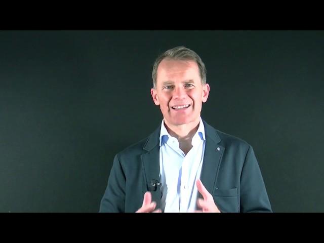 Voor welke bedrijven werkt Paul Hassels Mönning het liefst?