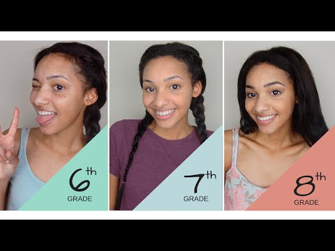 middle-school-makeup:-6th,-7th,-&-8th-updated!