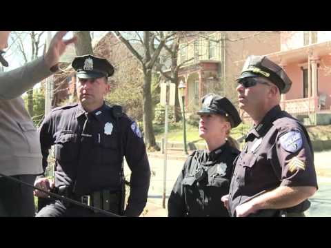 How Worcester Works - New Technology at the WPD FULL EPISODE