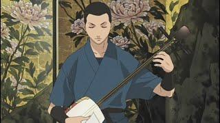 JAPAN - Traditional Japanese Music (Prod. MujjO)