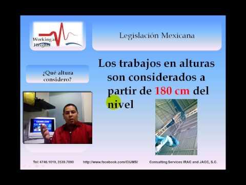 Legislacion virtual TA Basico