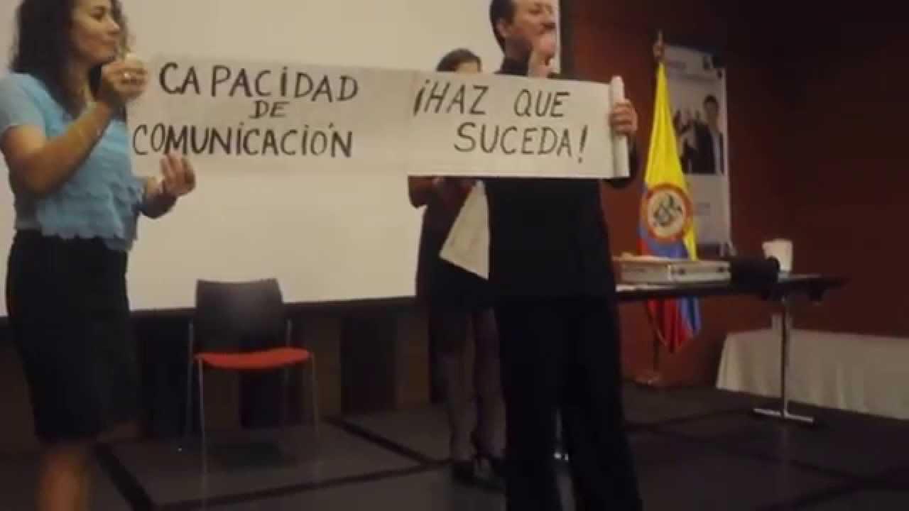 Charlas Conferencias Show Corporativo Motivacional Colombia Para Empresas Edutainment Empresarial