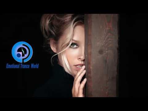 Amazing Female Vocal Trance #3 (ETW)