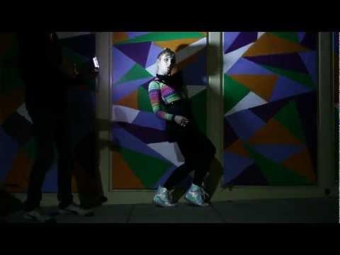 Brightness - Living On Video