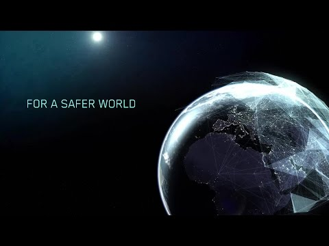 Thales Secure Communications and Information Systems