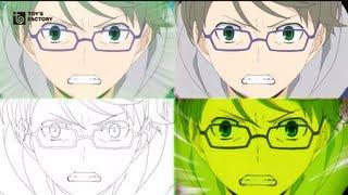 livetune adding Fukase(from SEKAI NO OWARI) - Take Your Way - teaser-