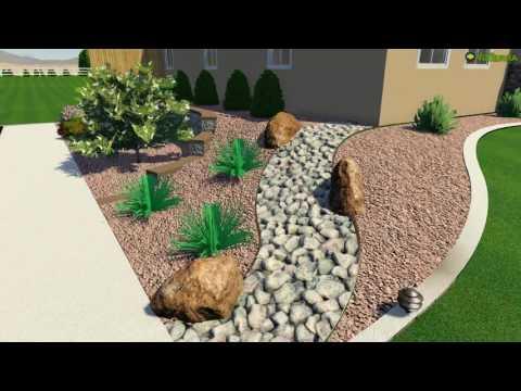 Nancey Napoli New 3D Design