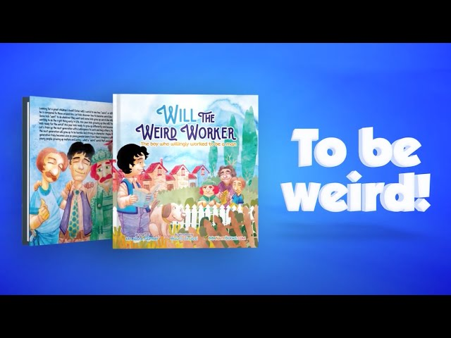 A Children's Book Based upon Proverbs, the Bible's Old Testament Book of Wisdom