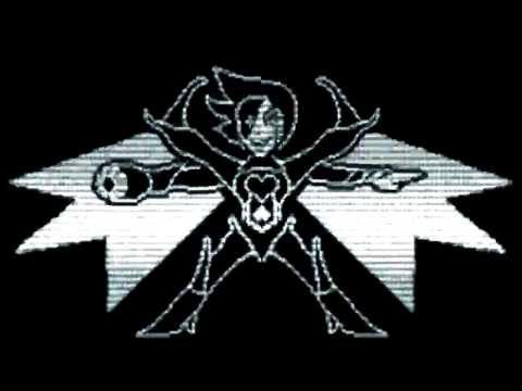 "Undertale: Power of ""NEO"" (IKARUS Remix)"