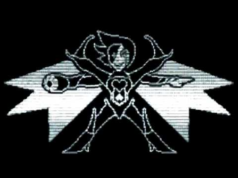 "Undertale: Power Of ""NEO"" (IKARUS Remix)"