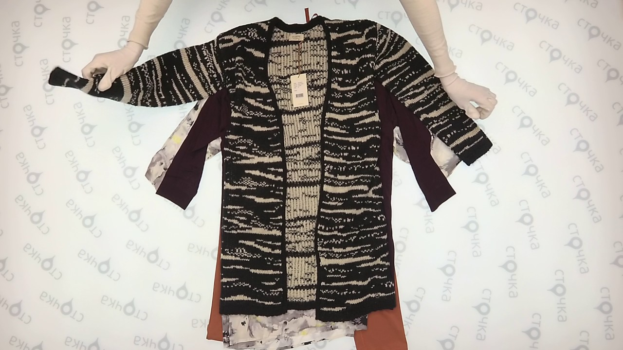 Одежда оптом из китая со склада в екатеринбурге или москве по низким ценам. Вы можете купить дешево одежду оптом от производителя в интернет-магазине сима-ленд.
