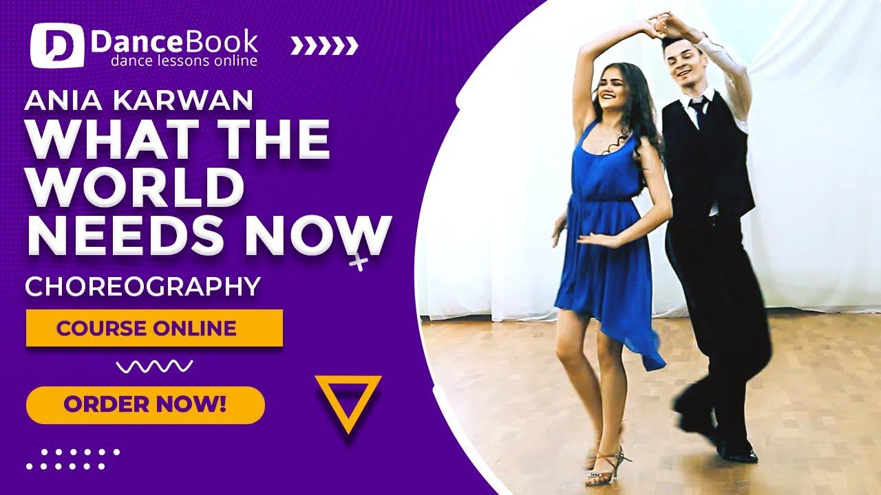 kurs tańca użytkowego dla singli warszawa
