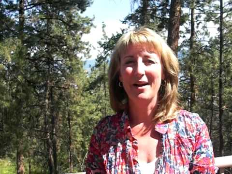 Jane Derry, A Home Away Retreat ,Private Drug Rehab that works, guarenteed sobriety...