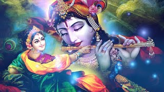 """श्री कृष्ण जन्माष्टमी स्पेशल 2019 """" पूरी एकग्रता के साथ सुने इस गाने को मन भर जायेगा"""