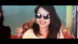 Dillagi song by Aniketh Roy & Rajlaxmi Das