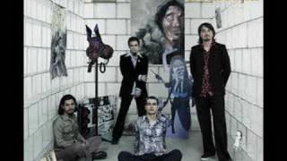 TURKEY SONG EUROVİSİON 2008 (GOOD LUCK TURKEY)