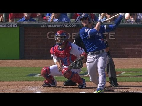 10/12/15:-blue-jays-hit-three-homers,-force-a-game-5