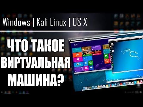 Вопрос: Как обмениваться файлами между Linux компьютерами с помощью NFS?