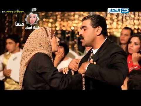 Episode 09 Al Zaffa Program الحلقة التاسعة برنامج الزفة