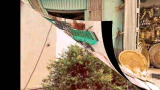Download Video Sid Ali LEKKAM...el kasbah 7oumti. MP3 3GP MP4