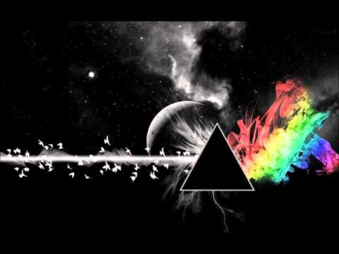 Pink Floyd - Money Guitar Backing Track With Vocals