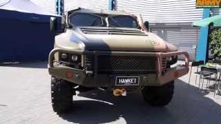 Video Hawkei Thales 4x4 light protected vehicle Australia Australian army military equipment industry download MP3, 3GP, MP4, WEBM, AVI, FLV Mei 2018