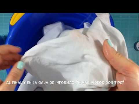 Mau y Ricky - QUÉ DIRÍAS? (Letra/Lyrics) from YouTube · Duration:  3 minutes 1 seconds