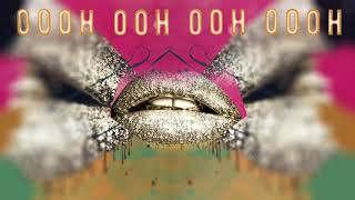 Mouth - Talii ( the Lyric Video )