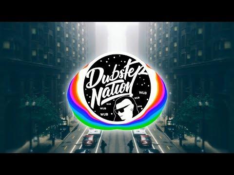 Warez - Harajuku Booty (R3x0R Remix)