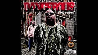 2pac & Notorious B.I.G - Dwyck 2012