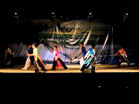 Vu Lan 2010 - Tơ Hồng Lý Ngựa ô