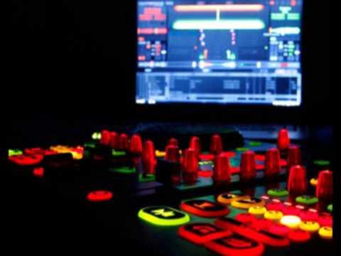 Molella, Rudeejay, Matteo Sala Feat (tanny dj remix)