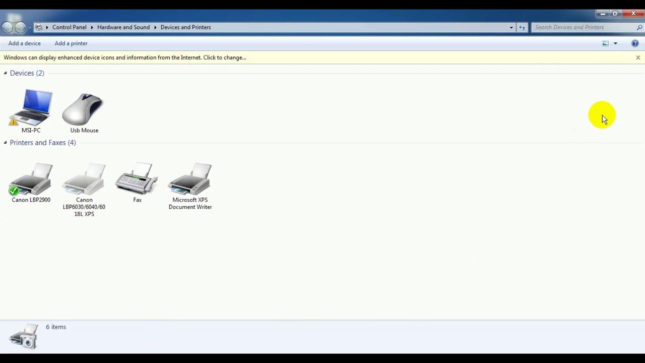 canon 20b printer driver Promotions