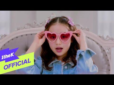 Seo won Lim - Shoulder Dance bedava zil sesi indir