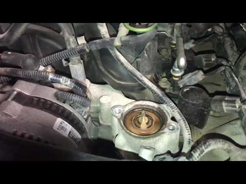 Hqdefault additionally Rad as well Mercury Mountaineer Owners Manual F Ee E Fed E F likewise Hqdefault besides Hqdefault. on 2002 mercury mountaineer overheating