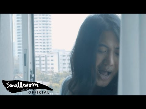 TATTOO COLOUR - เพลงของเรา | Our  Song [Official MV]