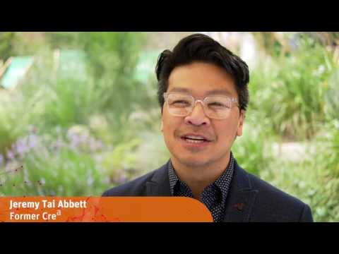 The digital shift: the future of the legal industry | Legal Transformation Days 2017