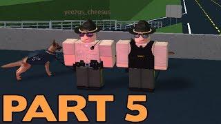 Mano County   Finally Lieutenant rank! (ofc with ltaa and frp)