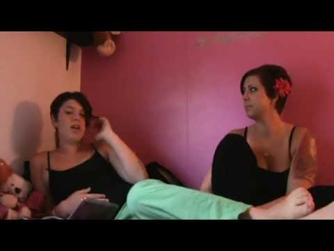 Stepmom Stepdaughter Tag(I ask the questions) from YouTube · Duration:  22 minutes 21 seconds